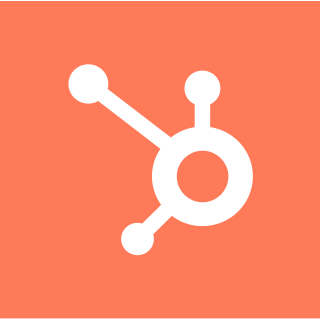 Icon: HubSpot for Sell